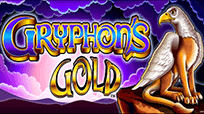 Gryphon's Gold Novomatic