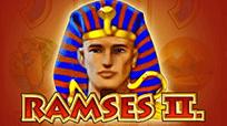 Ramses II