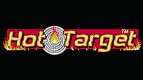 Играть бесплатно онлайн в Hot Target